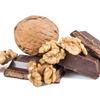Dieta na pamięć: czekolada i orzechy