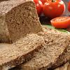 Dieta na pamięć: węglowodany złożone