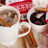 Kakao na dobry nastrój