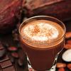 Kakao = oczyszczanie
