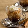 Granita kawowa - przepis