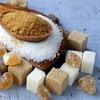 Zastąp biały cukier w świątecznych wypiekach