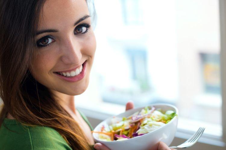 Dieta dopasowana do Ciebie i Twoich potrzeb