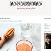 bayaderka.blogspot.com