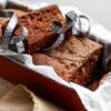 Ciasto z kaszy jaglanej - idealne zamiast chleba