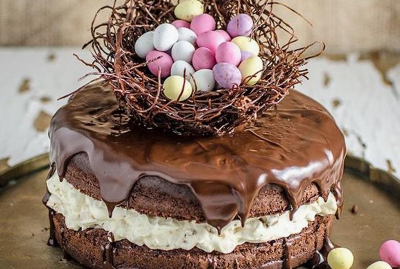 Dietetyczne Przepisy Na Wielkanoc Wizaz Pl