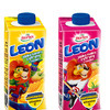 soki hortex leon