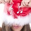 Świąteczna piosenka