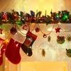 Wspólne dekorowanie