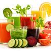 Oczyszczające koktajle owocowe i owocowo-warzywne