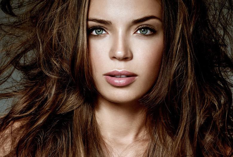 5 super tricków makijażowych