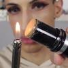 Zapalniczka w makijażu - odświeżenie produktów
