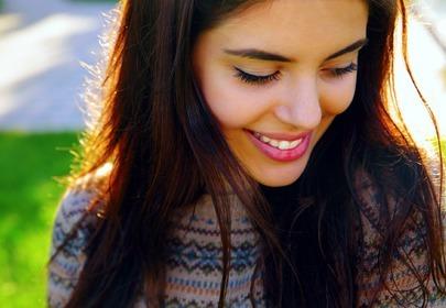 19 kosmetyków do stylizacji brwi