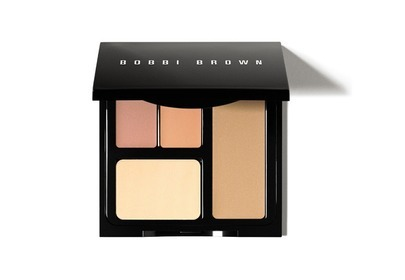Bobbi Brown Face Touch Up