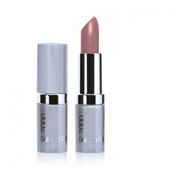 Kremowa pomadka  Golden Rose 2000 Lipstick nr 107