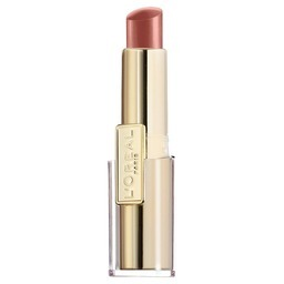 pomadka L'Oréal Paris Rouge Caresse