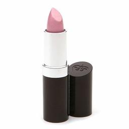 Rimmel Lasting Finish Lipstick Airy Fairy nr 070