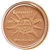 Rimmel, Natural Bronzer