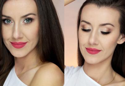 Delikatny Makijaż Wizazpl