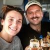 Polskie gwiazdy bez makijażu: Kajra, żona i wokalistka Sławomira