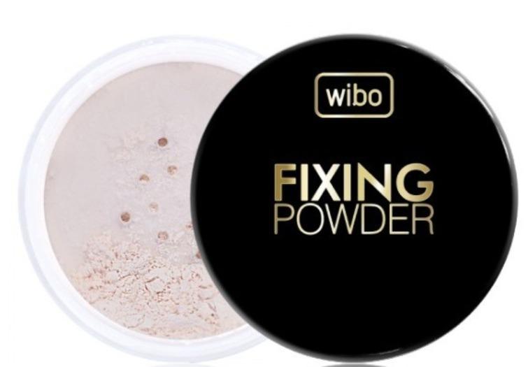 Wibo, Fixing Powder