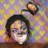 Iluzje optyczne na twarzy w wykonaniu koreańskiej wizażystki