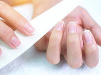 Efekt Jednorożca Na Paznokciach Jak Zrobić Wizazpl