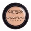 Catrice,Camouflage Cream