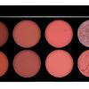 Róż do policzków Makeup Revolution, 30zł