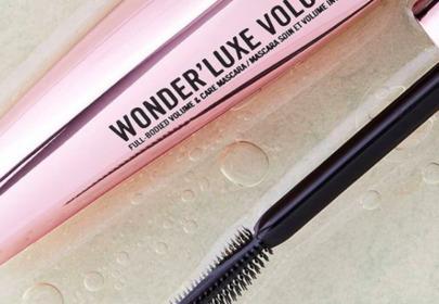 KWC 2020: Najlepszy tusz do rzęs to Rimmel Wonder'Luxe Volume