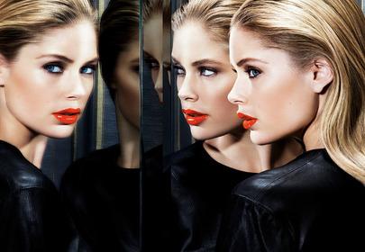 Szminki L'Oréal Extraordinaire Color Riche