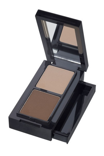 Eyebrow Set Duo, Catrice