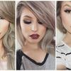 Piękny i kobiecy makeup