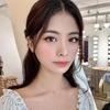 Koreańskie ombre lips