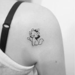 Tatuaże Dla Dziewczyn Wizazpl