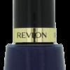 Revlon, lakier do paznokci