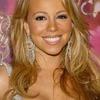 Mocno obrysowane usta Mariah Carey