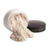 Laura Mercier - Translucent Loose Setting Powder - 219 zł