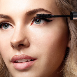 Najlepsze tusze z Sephora Polska