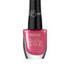 Astor Quice&Shine, Life in Pink (204