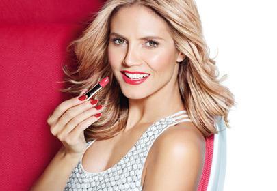 Nowe szminki Soft Sensation Color&Care ASTOR