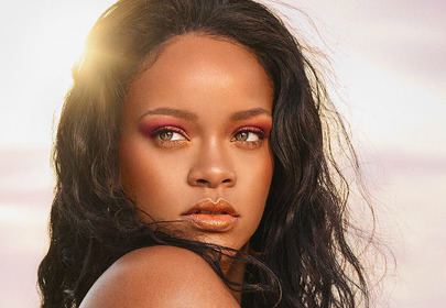 Rihanna Fenty Beauty