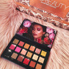paleta cieni do powiek Huda Beauty