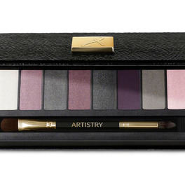 Paleta ARTISTRY Little Black Dress