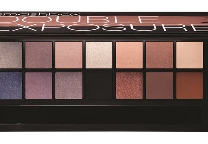 paleta Smashbox Double Exposure Palette