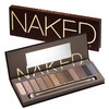 Paleta Urban Decay Naked