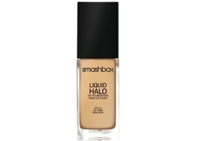 Smashbox Halo HD