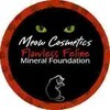 Meow Cosmetics, Flawless Feline Mineral Foundation