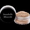Annabelle Minerals, Mineralny podkład matujący