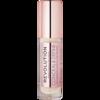 Makeup Revolution, Conceal and Concealer (Korektor)